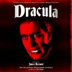 Dracula & The Curse Of Frankenstein (Soundtrack) (Record Store Day 2020)