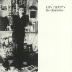 Lovehappy (Record Store Day 2020)