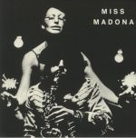 Miss Madona (remastered) (Record Store Day 2020)