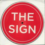 The Sign (Record Store Day 2020)