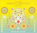 Collected Ambient Grooves 1993-2001