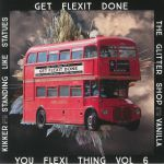 You Flexi Thing Vol 6