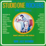 Studio One Rockers (20th Anniversary Edition)