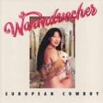 European Cowboy (Record Store Day 2020)