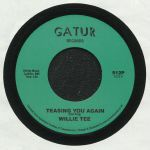 Teasing You Again (reissue)