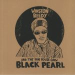 Black Pearl (Record Store Day 2020)