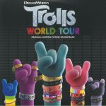 Trolls: World Tour (Soundtrack)