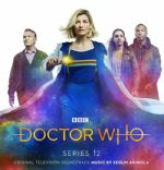 Doctor Who Series 12 (Soundtrack)