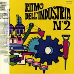 Ritmo Dell'industria N 2