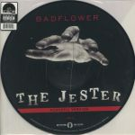 The Jester (Record Store Day 2020)