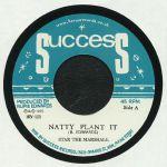 Natty Plant It