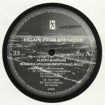 Musiikkia UFO Dokumenttiohjelmille