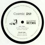 Cosmic Shit