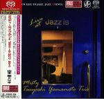 Look Of Love: Live At Jazz Is 2nd Set