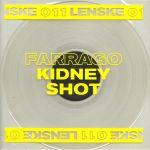 Kidney Shot