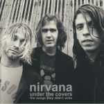 Under The Covers: The Songs They Didn't Write