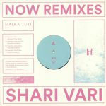 Now Remixes
