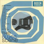 The Blues Scene (Record Store Day 2020)