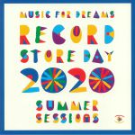 Music For Dreams: Summer Sessions 2020 (Record Store Day 2020)