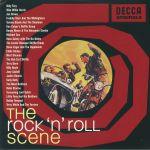 The Rock & Roll Scene (Record Store Day 2020)