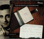 Franco De Gemini Performs Ennio Morricone