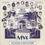 Gilles Peterson Presents: MV4 (Record Store Day 2020)