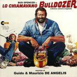 Lo Chiamavano Bulldozer (Soundtrack)