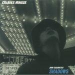 John Cassavetes' Shadows