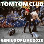 Genius Of Live 2020 (Record Store Day 2020)