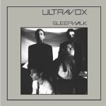Sleepwalk (2020 Stereo Mix)