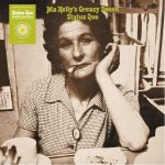 Ma Kelly's Greasy Spoon (Record Store Day 2020)