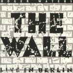 The Wall: Live In Berlin (30th Anniversary Edition) (Record Store Day 2020)