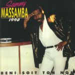 1990: Beni Soit Ton Nom (remastered) (Record Store Day 2020)