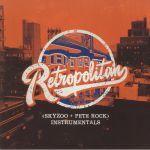 Retropolitan Instrumentals