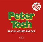 Buk In Hamm Palace (remastered)