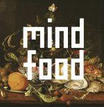 Mind Food