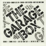 The Garage Box (Record Store Day 2020)