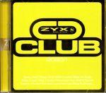 ZYX Club 2020/1