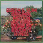 Queen & Slim (Soundtrack)