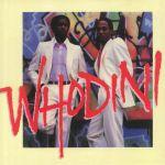 Whodini (reissue)