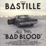 All This Bad Blood (Record Store Day 2020)