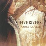Five Rivers (Record Store Day 2020)