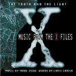The Truth And The Light: Music From The X Files (Soundtrack)