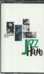 Jazzhound