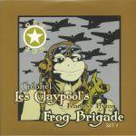 Live Frog Sets 1 & 2