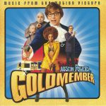 Austin Powers In Goldmember (Soundtrack)