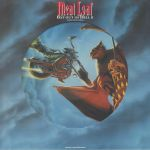 Bat Out Of Hell II: Back Into Hell (reissue)