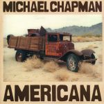 Americana (Record Store Day 2020)
