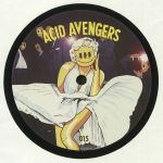Acid Avengers 015