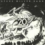 Living In The 20th Century (reissue)